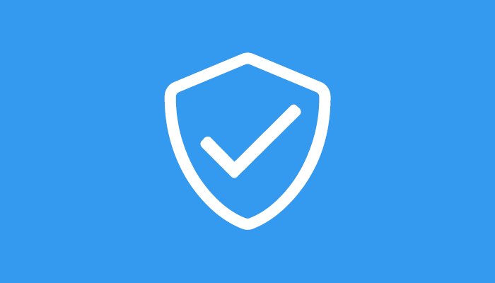 3 Awesome Security Plugins for WordPress 1