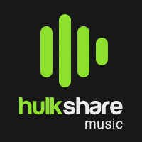 hulkshare download free music
