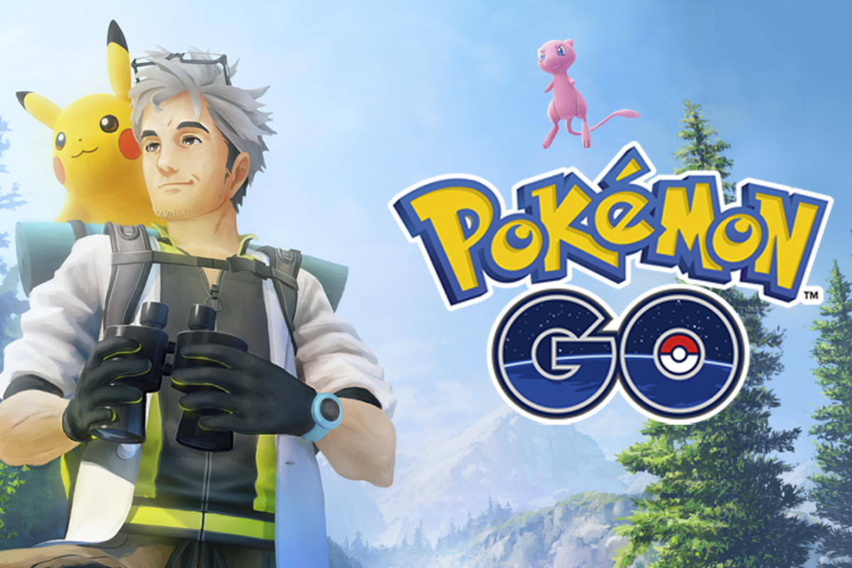 download pokemon go on pc