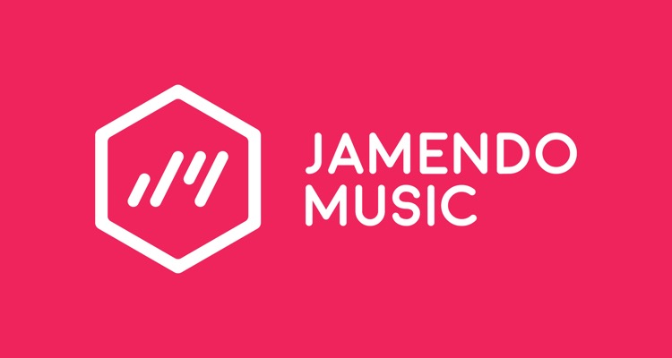 Jamendo free music download